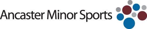 Ancaster Minor Sports