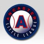 Ancaster Little League
