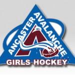 Ancaster Girls Hockey Association