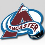 Ancaster Minor Hockey League